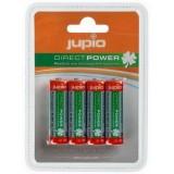 Piles AA Jupio Direct Power 2100mAh - 4 unités