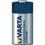 Pile Varta CR123A Professional Photo Lithium