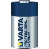 Pile Varta CR2 Professional Photo Lithium