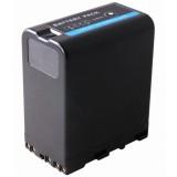 Batterie BP-U60 pour caméscope Sony