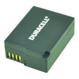 Batterie Origine Duracell DMW-BLC12 pour Panasonic