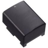 Batterie BP-808 pour caméscope Canon