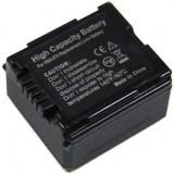 Batterie VW-VBG070 pour caméscope Panasonic