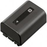Batterie NP-FV50 pour caméscope Sony