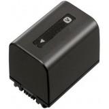 Batterie NP-FV70 pour caméscope Sony