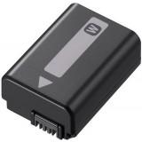 Batterie NP-FW50 pour appareil photo Sony