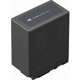 Batterie VW-VBG6 pour caméscope Panasonic