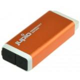 Powerbank 2-en-1, batterie de recharge externe et chauffe-mains - 6 700 mAh
