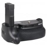 Poignée d'alimentation (grip) pour Nikon D5500 et D5600