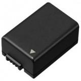 Batterie DMW-BMB9 pour appareil photo Panasonic - Promotion !