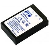 Batterie BLS-5 pour appareil photo Olympus