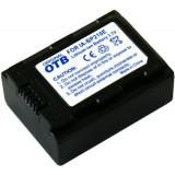 Batterie IA-BP210E pour caméscope Samsung