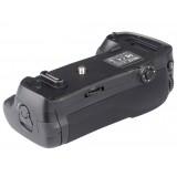 Poignée d'alimentation (grip) MB-D17 pour Nikon D500