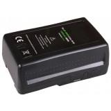 Batterie BP-190WS pour caméscope Sony