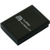 Batterie BP85A pour appareil photo Samsung