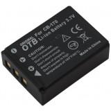 Batterie CB-170 pour caméscope Aiptek
