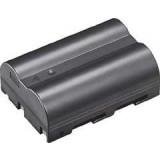 Batterie BP-21 pour appareil photo Sigma SD14