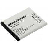 Batterie pour Samsung Wave 525 - GT-S5250