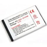 Batterie pour Nokia 5310, 5630, 7310 (BL-4CT)