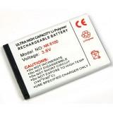 Batterie pour entre autre Nokia 6100, 6101, 6230 (BL-4C)