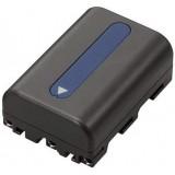 Batterie NP-FM55H pour appareil photo Sony