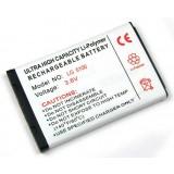 Batterie pour LG L5100