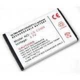 Batterie pour LG C3100 et C3300