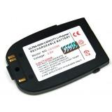 Batterie pour LG C2200 darkblue