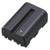 Batterie NP-FM500H pour appareil photo Sony