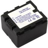 Batterie VW-VBN130 pour caméscope Panasonic