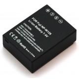 Batterie NP-W126 pour appareil photo Fujifilm