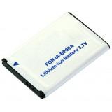 Batterie IA-BP90A pour caméscope Samsung