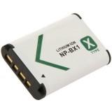 Batterie NP-BX1 pour appareil photo Sony