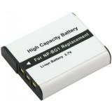 Batterie NP-BG1 pour appareil photo Sony