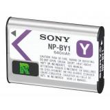 Batterie Origine Sony NP-BY1