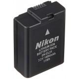 Batterie Origine Nikon EN-EL21