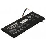 Batterie ordinateur portable 3ICP7/61/80 pour (entre autres) Acer Aspire VN7-791G Series - 4450mAh