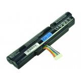 Batterie ordinateur portable AS11A3E pour (entre autres) Acer Aspire TimelineX 3830T - 4400mAh