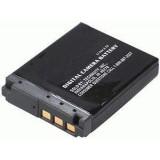 Batterie NP-FR1 pour appareil photo Sony