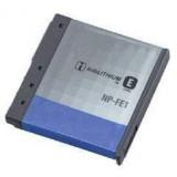 Batterie NP-FE1 pour appareil photo Sony