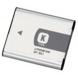 Batterie NP-BK1 pour appareil photo Sony