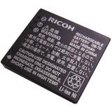 Batterie Origine Ricoh DB-70