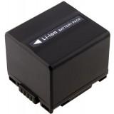 Batterie Origine Panasonic CGA-DU12