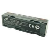 Batterie Origine JVC BN-V714U