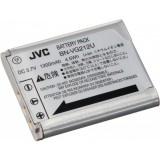 Batterie Origine JVC BN-VG212U