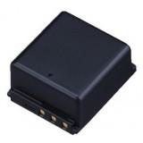 Batterie Origine JVC BN-VG226E
