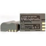 Batterie Origine Hähnel HL-EL3E - Nikon EN-EL3e