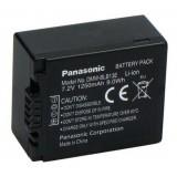 Batterie Origine Panasonic DMW-BLB13