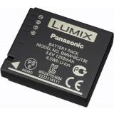 Batterie Origine DMW-BCJ13 Panasonic