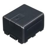 Batterie Origine VW-VBN130 Panasonic